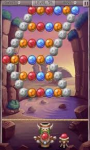 Bubbletottem New screenshot 1/3