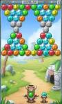 Bubbletottem New screenshot 2/3