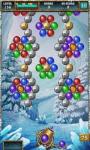 Bubbletottem New screenshot 3/3