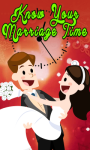 Know Your Marriage Time screenshot 1/1