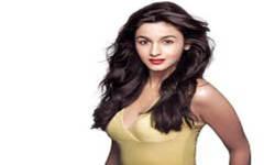 Bollywood apps screenshot 1/4
