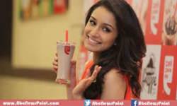 Bollywood apps screenshot 3/4