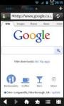 Easy Searching screenshot 3/6
