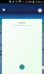 Pokemon Cheats Poke Bot screenshot 4/4