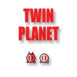 Twin Planet - Multiplayer Madness screenshot 1/1