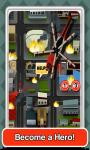 Fire and Dice screenshot 3/4