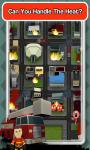 Fire and Dice screenshot 4/4