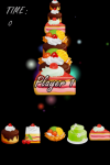 Tap The Cakes screenshot 3/4