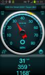 Gps Speedometer screenshot 1/6