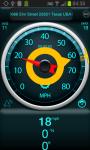 Gps Speedometer screenshot 2/6