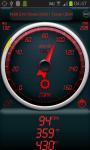 Gps Speedometer screenshot 3/6