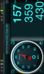 Gps Speedometer screenshot 5/6