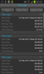 Gps Speedometer screenshot 6/6