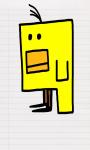 Sketch N Share: Trial screenshot 3/3
