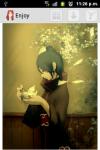 Wallpaper naruto screenshot 2/4