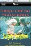 Triu Chng Ngoi screenshot 1/1