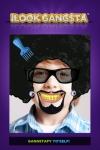 iLookGangsta: Ad Free - The fun photo app for iPhone screenshot 1/1