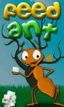 Feed Ant screenshot 1/6