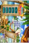 Vacation Tycoon screenshot 1/2