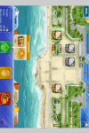 Vacation Tycoon screenshot 2/2