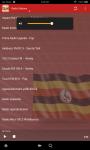 Uganda Radio Stations screenshot 1/3