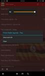 Uganda Radio Stations screenshot 2/3