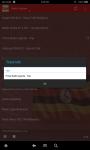 Uganda Radio Stations screenshot 3/3