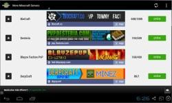 Minecraft Latest News screenshot 3/4