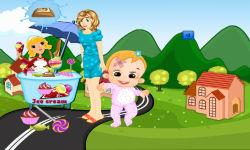 Candies for u baby screenshot 3/3