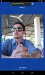 Facebook Contact Pic Sync screenshot 4/5