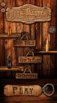 Beer Master - Free screenshot 1/6