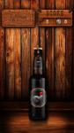 Beer Master - Free screenshot 2/6