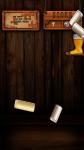 Beer Master - Free screenshot 4/6