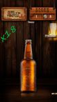 Beer Master - Free screenshot 5/6
