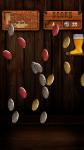 Beer Master - Free screenshot 6/6