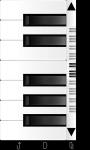 Play Piano screenshot 1/2