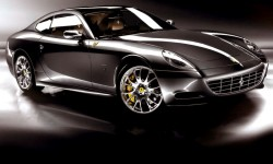 Amazing Wallpaper Ferrari Cars screenshot 1/6