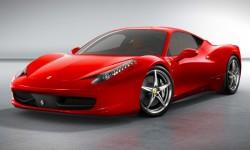 Amazing Wallpaper Ferrari Cars screenshot 4/6