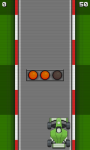 Mad Race - Retro screenshot 4/4