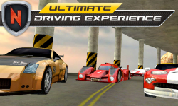 Real Car Speed Need for Racer screenshot 3/5