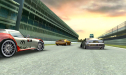 Real Car Speed Need for Racer screenshot 5/5