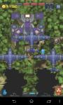 Space Combat new screenshot 4/4