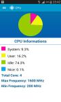 Clean Memory 2015 screenshot 5/6