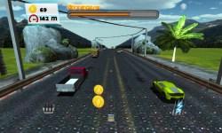 WP_XRacer_3D screenshot 3/5