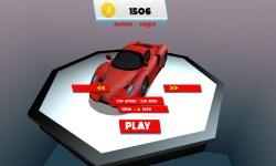 WP_XRacer_3D screenshot 5/5