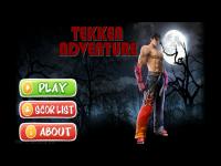 Tekken Adventure screenshot 1/3