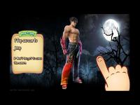 Tekken Adventure screenshot 2/3