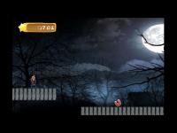 Tekken Adventure screenshot 3/3