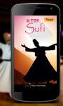 100 Top Sufi screenshot 1/6