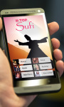 100 Top Sufi screenshot 2/6